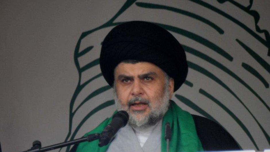 Sadr Kerkük'ü ''Küçük Irak'' Olarak Niteledi