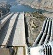 Kuraklığın etkisiyle Türkiye'de HES'lere gelen su miktarı azalınca, elektrik üretim planlaması gözden geçirildi. Barajlardan üretim kısıldı, açık için doğalgaz santralları devreye alındı