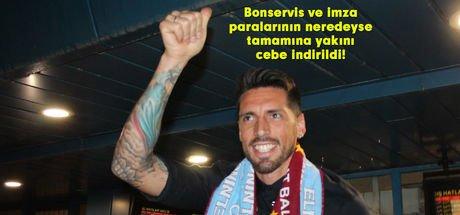 Atilla Türker yazdı: Oy Trabzon Trabzon!