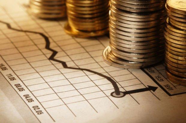 Yurtdışı Üretici Fiyat Endeksi Eylül'de arttı