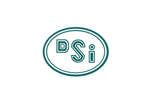 DSİ personel alımı sonuçları açıklandı mı?