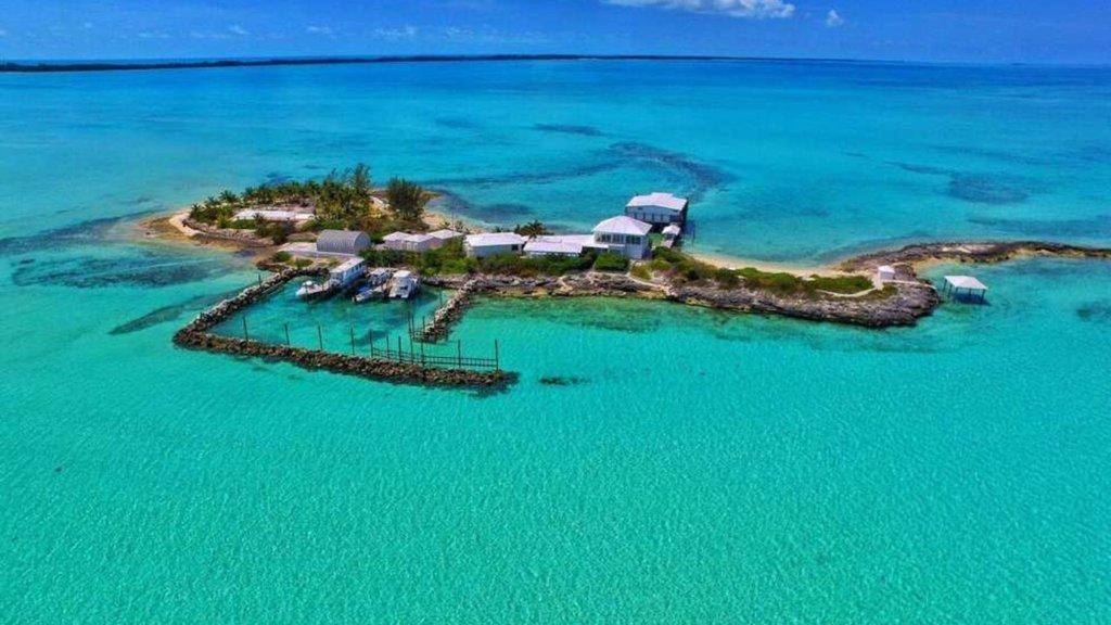 Bu adaları satın alabilirsiniz! İşte fiyatları