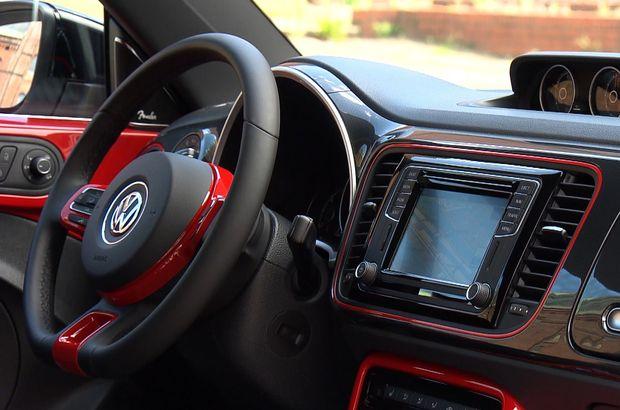 Volkswagen 5 bin euroya araba satacak