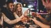 Düşük düzeyde alkol, yabancı dil konuşmayı kolaylaştırıyor