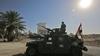 Reuters: Irak güçleri Kürtlerle çatışma sonrası Kerkük vilayetinin tümünde kontrolü sağladı