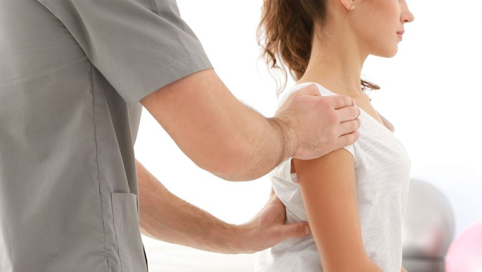 50 yaş üstü her 3 kadından 1'inde osteoporoza bağlı kırık görülüyor!