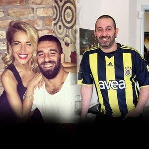 """""""DERBİDE 5 GOL OLUR!"""""""