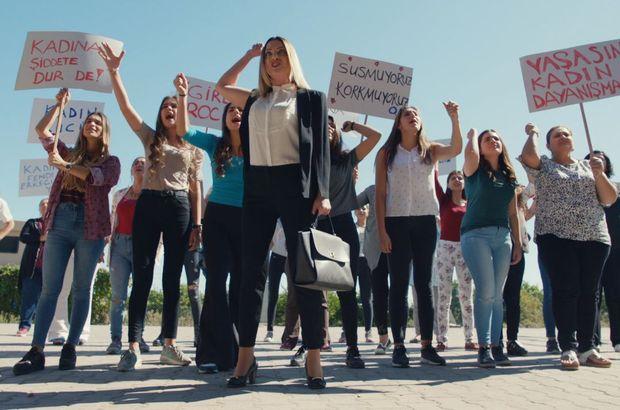 Bozok Konağı kadınların kuşatması altında!
