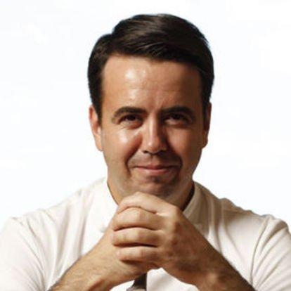 Murat Bozok