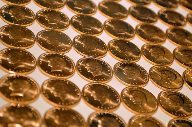 ATM altın, sertifikalı altın