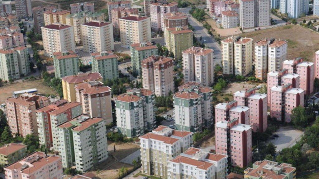Tüm konutlara deprem sigortası geliyor