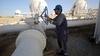 Reuters: IKBY'nin Ceyhan Limanı üzerinden petrol ihracatında büyük düşüş