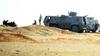 Mısır'da polise saldırı: Ölü sayısı 50'yi aştı