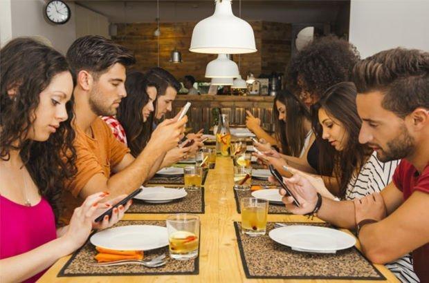 Anti-sosyal medya