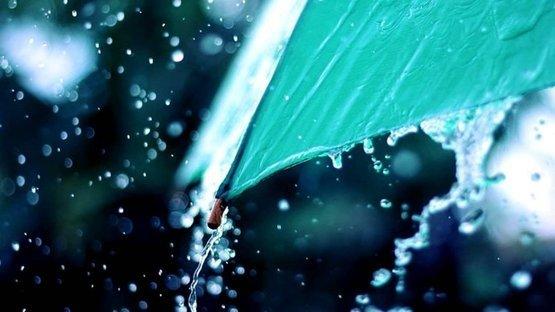 Yeni haftada hava yağışlı