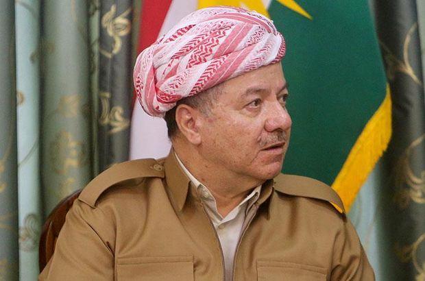 IKBY Barzani