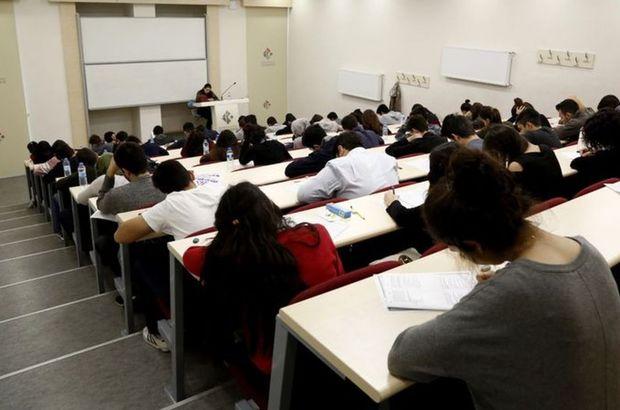 yks felsefe yükseköğretim yeni sınav sistemi
