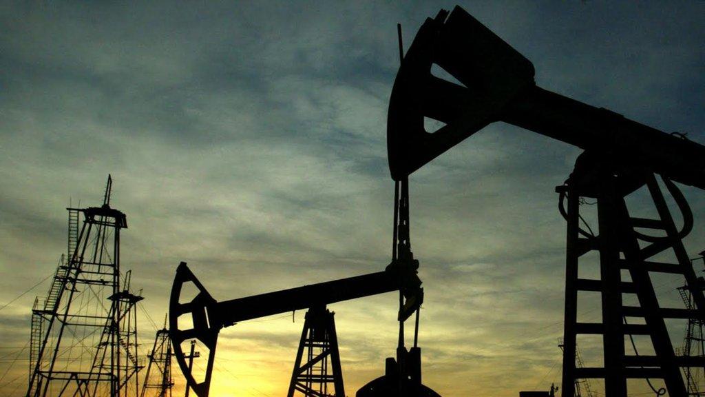 Kıbrıs Akdeniz'in enerji fotoğrafında yerini alacak