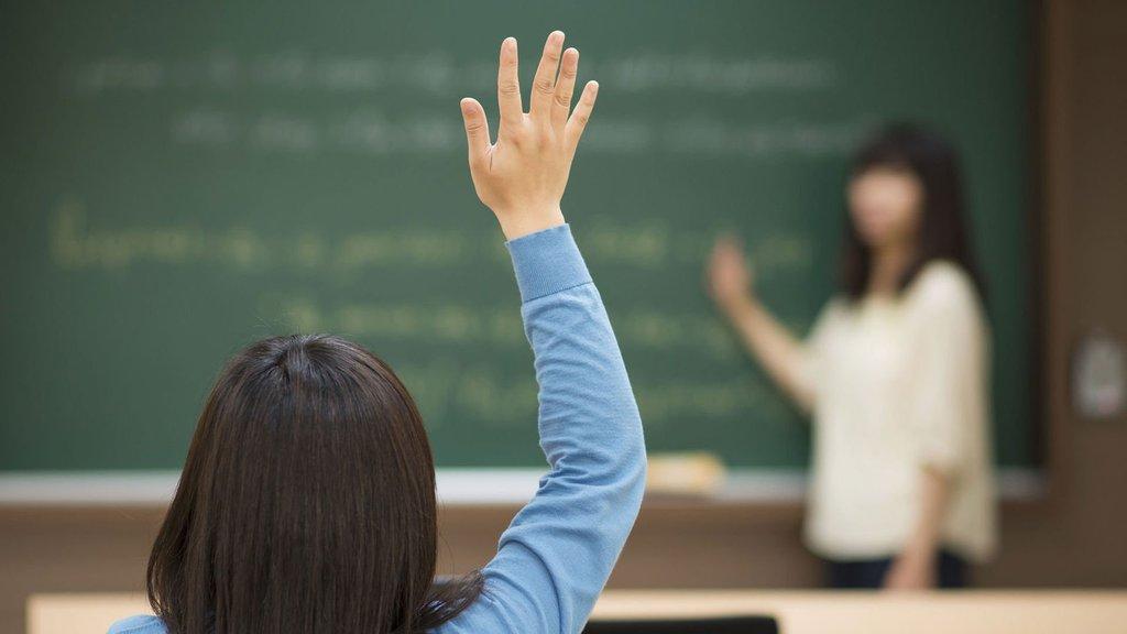Öğretmenlere ödenecek ücretler belli oldu
