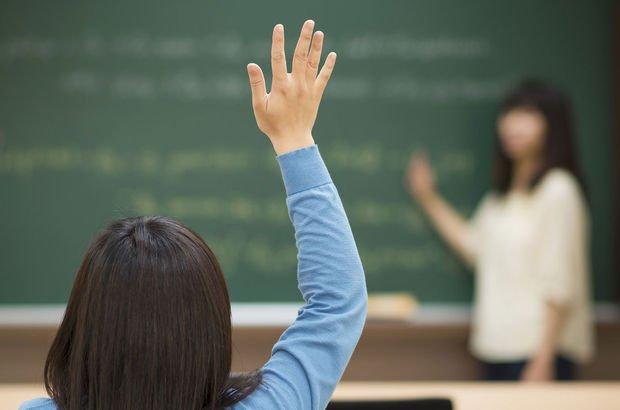 öğretmenlere sosyal yardım, öğretmene destek, İLKSAN