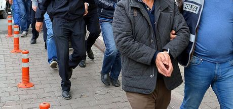 FETÖ'nün darbe girişiminde TÜRKSAT yerleşkesini işgal davasında karar verildi