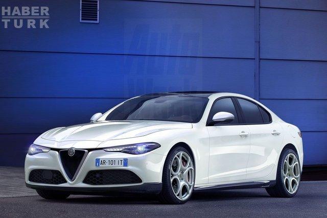 2018'de çıkacak en iyi otomobiller