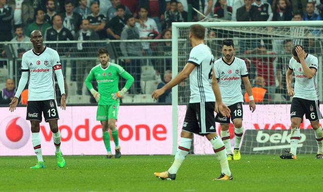 Rıdvan Dilmen: Şenol Hoca, Galatasaray ile de çalışabilir