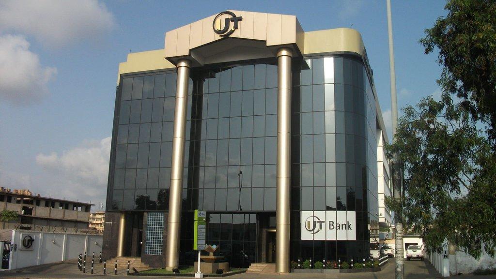Ziraat Bankası UTBANK'ın tamamını alıyor