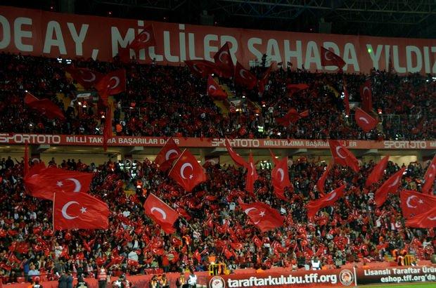 Türkiye-Arnavutluk