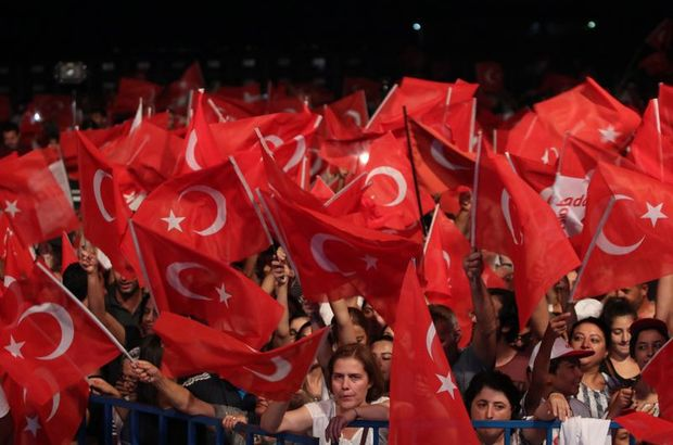 29 Ekim şiirleri - 29 Ekim sözleri ve Atatürk'ün Cumhuriyet sözleri