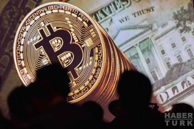 Bitcoin Gold nedir? Ne zaman kullanıma sunulacak? Bitcoin madenciliği kolaylaşacak mı?