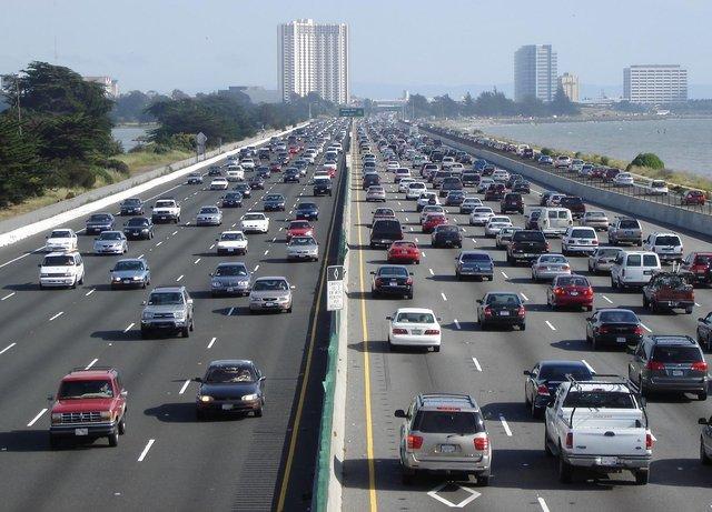 Benzinli ve dizel araçları teker teker yasaklıyorlar