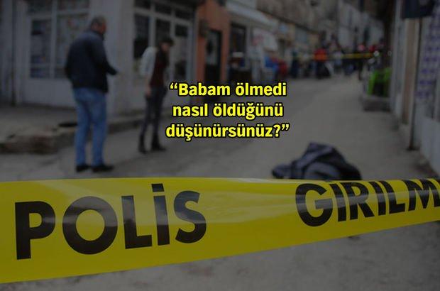İstanbul Bağcılar