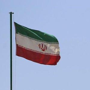 İRAN KUZEY IRAK'A SINIR KAPILARINI AÇTI!
