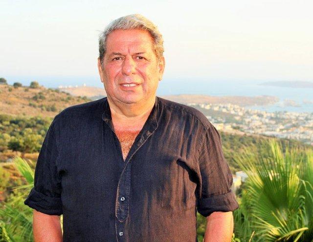 Erman Toroğlu'ndan Mete Kalkavan'a eleştiri