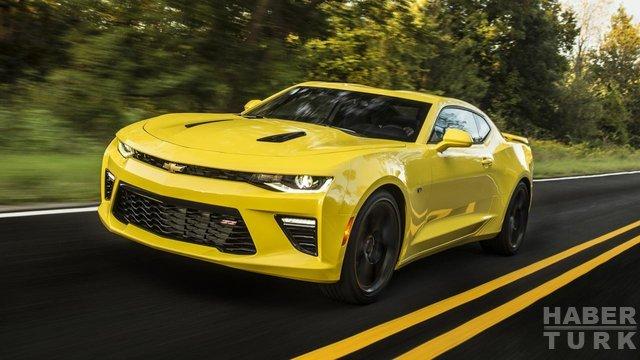 En Sağlam Araba Markaları En Dayanıklı Araba Markası