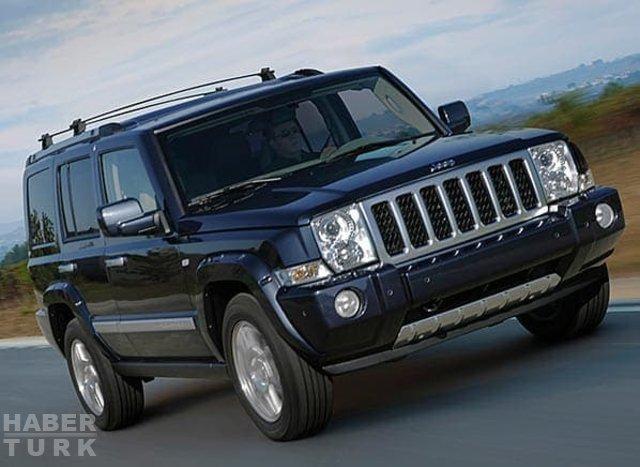 En sağlam araba markaları. En dayanıklı araba markası hangisi?