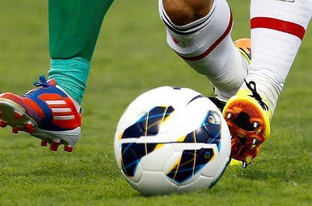 Ziraat Türkiye Kupası 4. tur maç sonuçları