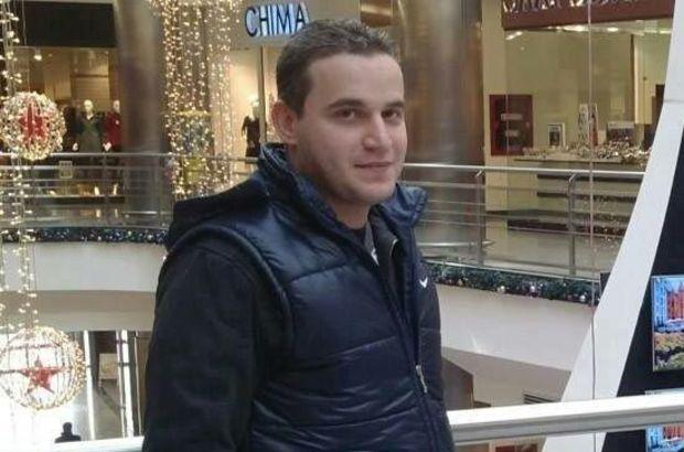 Aydın'da elektrik akımına kapılan usta öldü