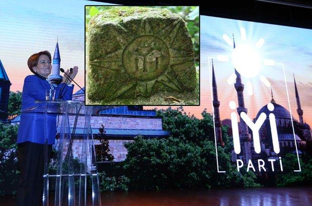 Yusuf Halaçoğlu'ndan İyi Parti'nin logo ve ismine yönelik tartışmalar için açıklama
