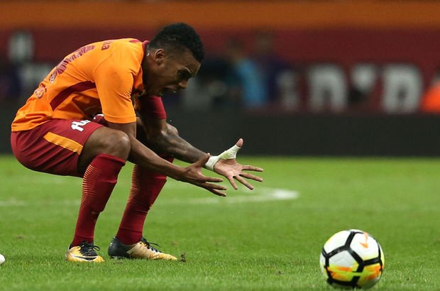 Rodrigues: ''Hazırım hocam''