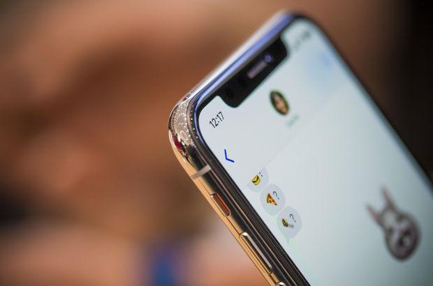 Yüksek kaliteli özellikler telefon fiyatlarını artırıyor