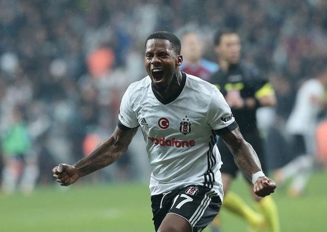 Beşiktaş Lens için söz vermiş!