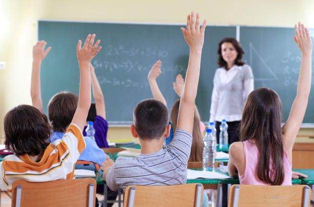 UNESCO raporu: Türkiye'de sisteme değil öğretmene güveniliyor