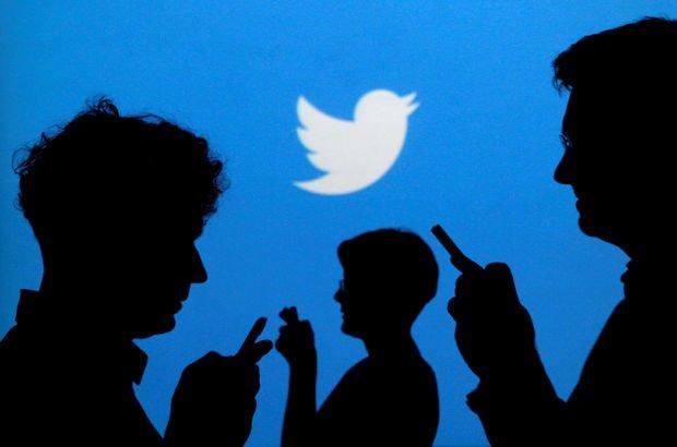 Twitter hisselerini uçuran açıklama
