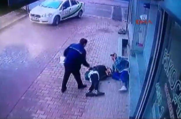 Esenyurt'ta bir gencin ölümüne neden olduğu iddia edilen polisin yargılanmasına devam edildi