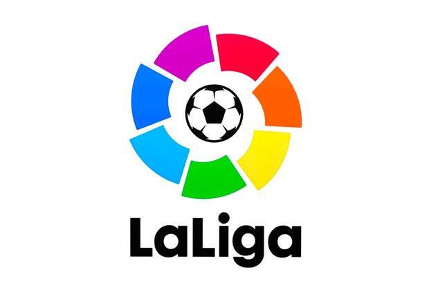La Liga, 'Video Hakem'e geçiyor!