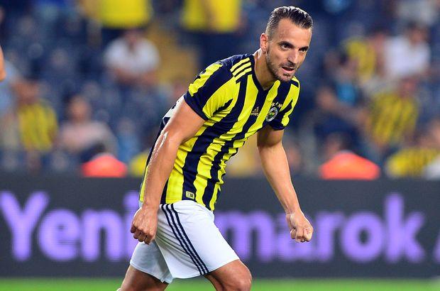 Süper Lig'in ilk 9 haftasında birçok yıldız golle tanışamadı