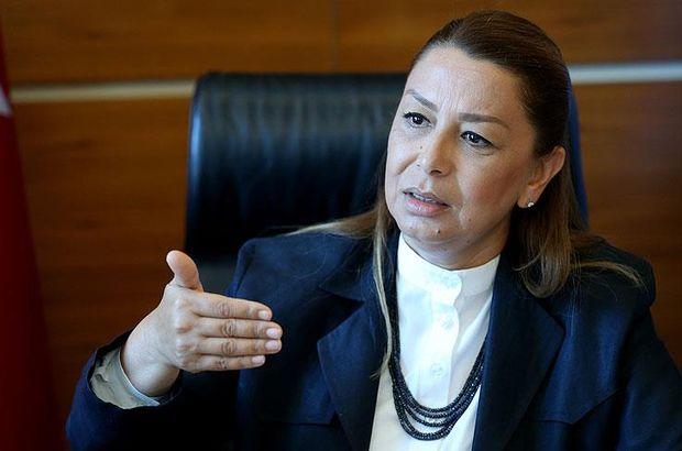AK Partili Çalık: Sağlıkta yıpranma payı Meclis'e geliyor