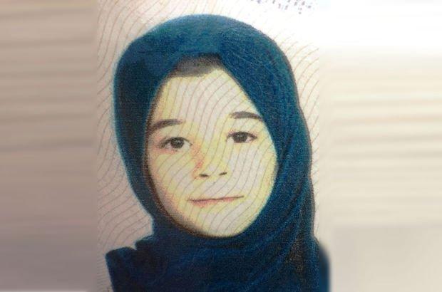 İranlı 6 yaşındaki Parya, Antalya'daki bir otelin havuzunda boğularak öldü